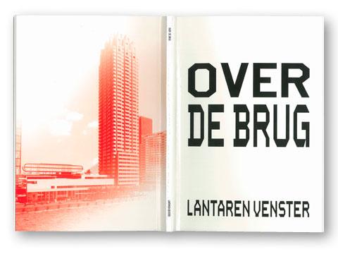 lv_overdebrug