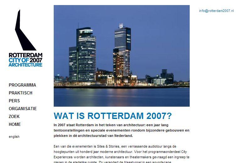 Rotterdam2007_2